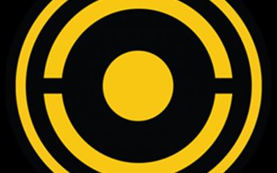 Dynamo Windshield Repair FAQ's [Windshield Repair]