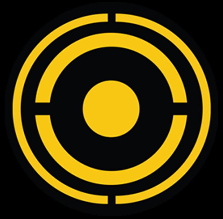 dynamo windshield repair logo - target