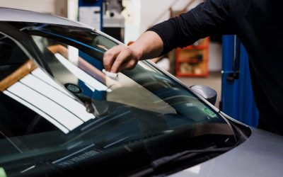 Cost To Repair A Windshield [Windshield Repair]